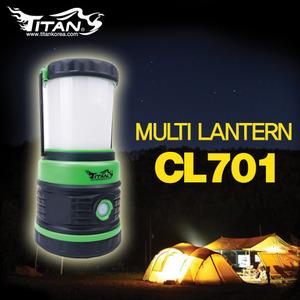CL701