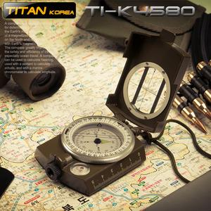 TI-K4580