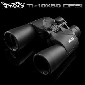 TI-10X50 DPSI (고급쌍안경)